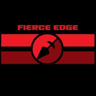 fierce-edge.jpg