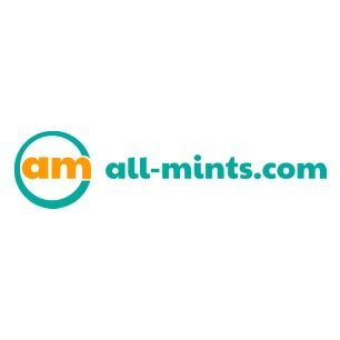 all-mints.jpg