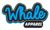 whale-apparel.png