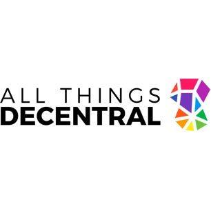 all-things-decentral.jpg