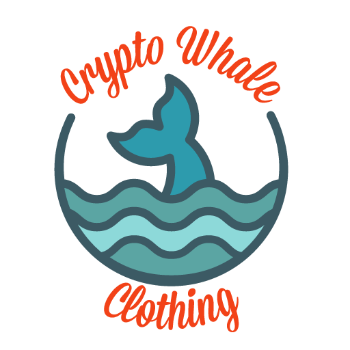 crypto-whale-clothing.png