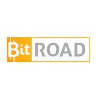 bit-road.png