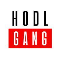 hodl-gang-logo.jpg