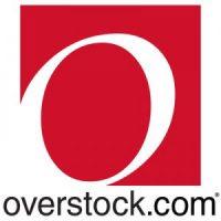 overstock.jpg
