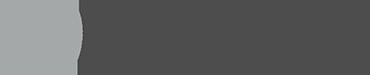 LitecoinHub Logo