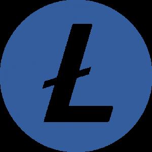 Litecoin Core Wallet